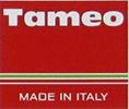 Tameo