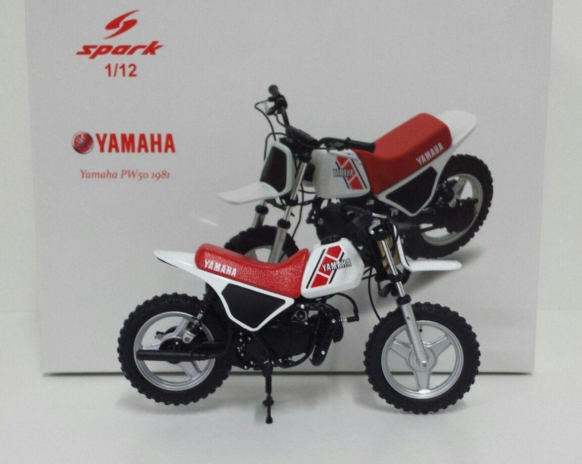 1981 pw50