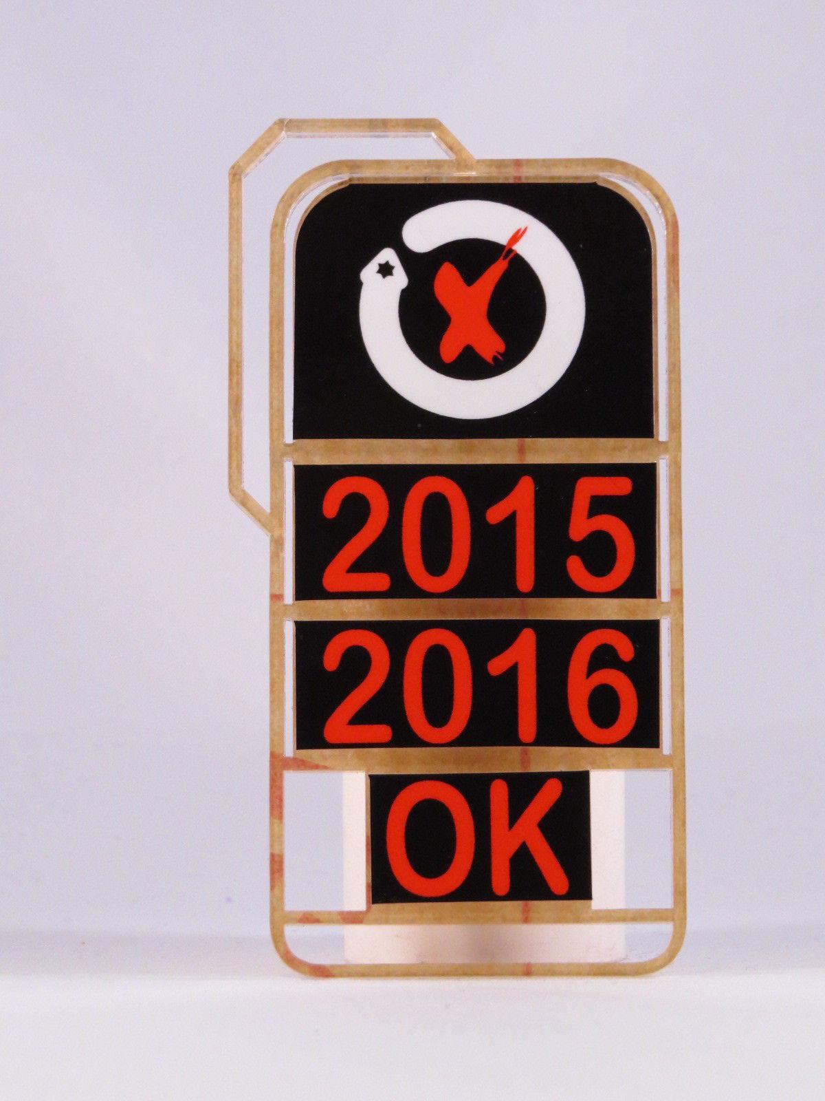 MINICHAMPS JORGE LORENZO PITBOARDS 2015 - 2016 OK SCALA 1/12 NEW