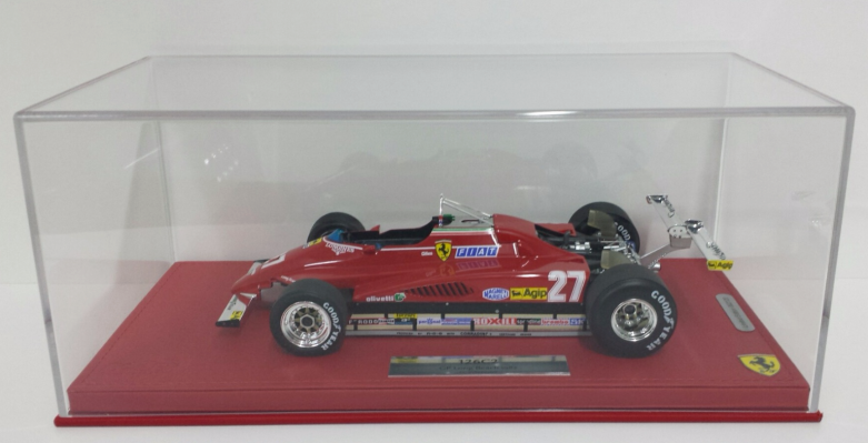 bbr-1-18-f1-ferrari-126c2-g-villeneuve-gp-long-beach-1982-limited-edition-120-pz