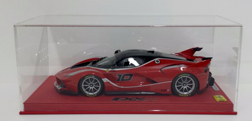 bbr-1-18-ferrari-fxx-k-10-abu-dhabi-art-p18104v-showcase-edition-400pz-new-(1)