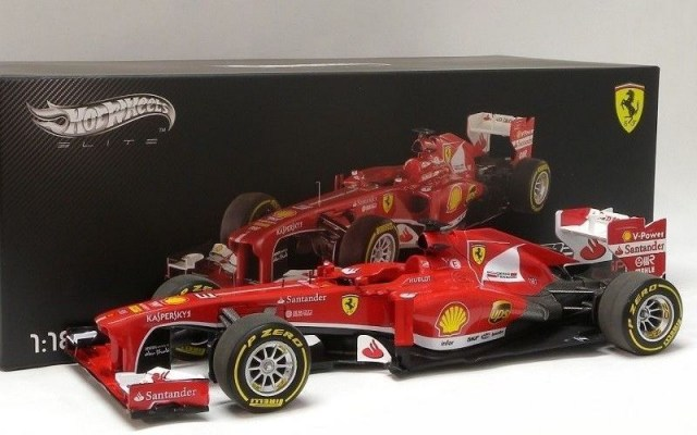 hot-wheels-elite-1-18-ferrari-f-138-fernando-alonso-gp-china-2013-mattel-bct82