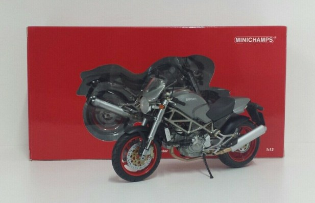 minichamps-1-12-modellino-moto-ducati-monster-s4-anthracite-die-cast-new-1