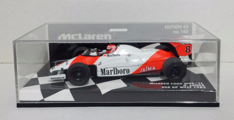minichamps-1-43-niki-lauda-mclaren-ford-mp4-1c-gp-usa-1983-with-decal-tobacco