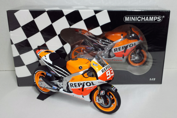minichamps-marc-marquez-1-12-honda-rc-213v-world-champion-motogp-2013-limited-new