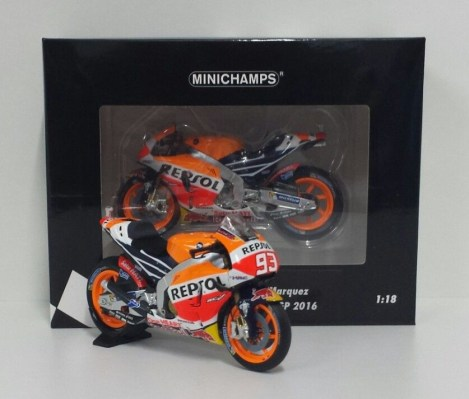 minichamps-marc-marquez-1-18-modellino-honda-rc213v-world-champion-motogp-2016-1