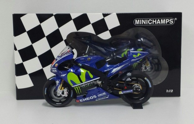 minichamps-maverick-vinales-1-12-25-modello-yamaha-m1-movistar-2017-motogp-new-1