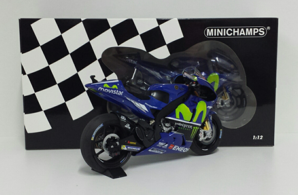minichamps-maverick-vinales-1-12-25-modello-yamaha-m1-movistar-2017-motogp-new-2