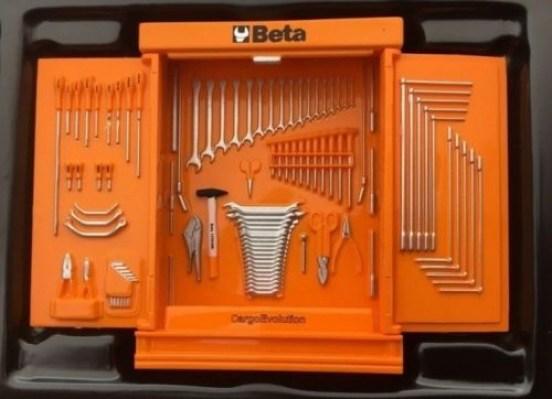 Accessories true scale miniatures 1 18 tsm accessories for 1 1 2 kit di garage per auto