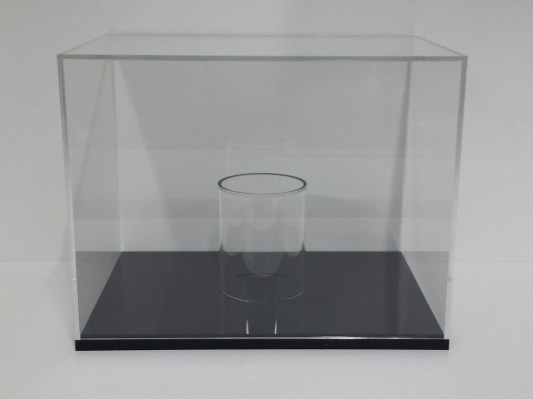 vetrina-teca-display-cases-in-plexiglass-per-modellini-caschi-helmet-1-2-new