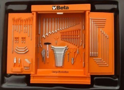 Accessories true scale miniatures 1 18 tsm accessories for Tre kit di garage per auto